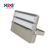 Ip65 waterproof most powerful aluminum outdoor commercial led floodlighting