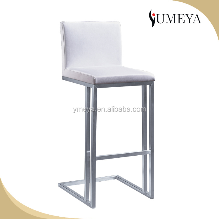 Bar High Chair Bar High Chair Suppliers and Manufacturers at – Bar High Chair