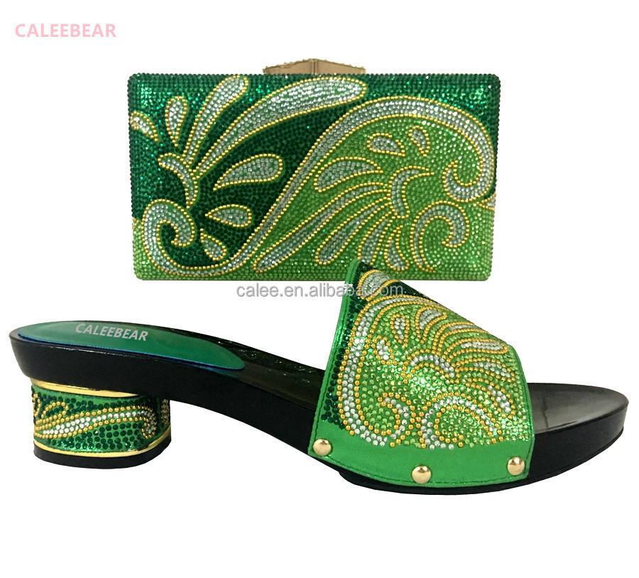 factory italian and heels Low Hot from shoes women women size Alibaba bag shoe large w0qx1fxXO