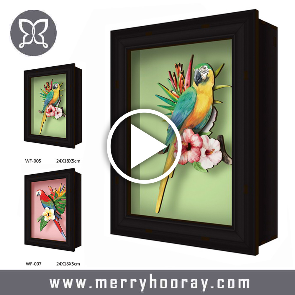 Bulk picture frames wholesale picture frame suppliers alibaba jeuxipadfo Images