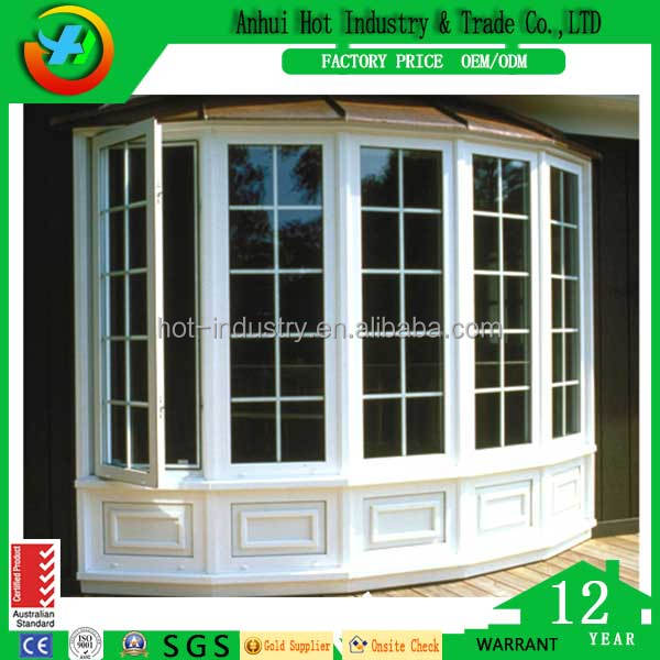 China Electric Window Shutters Exterior Sliding And Casement Window Grill Fashion Door Window Manufacturer