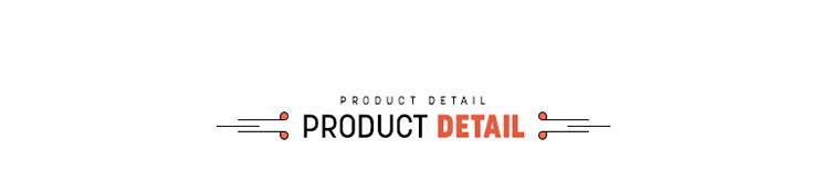 Tipi di disegno stampato hall foglia piccolo mini di plastica in piedi brush & scoop combo scope e paletta set con lunghi maniglia