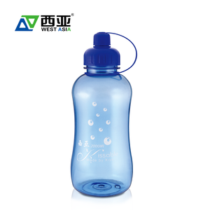 cheap large ldpe king hot fill heating dietary pe plastic 2 liter bottle for supplement