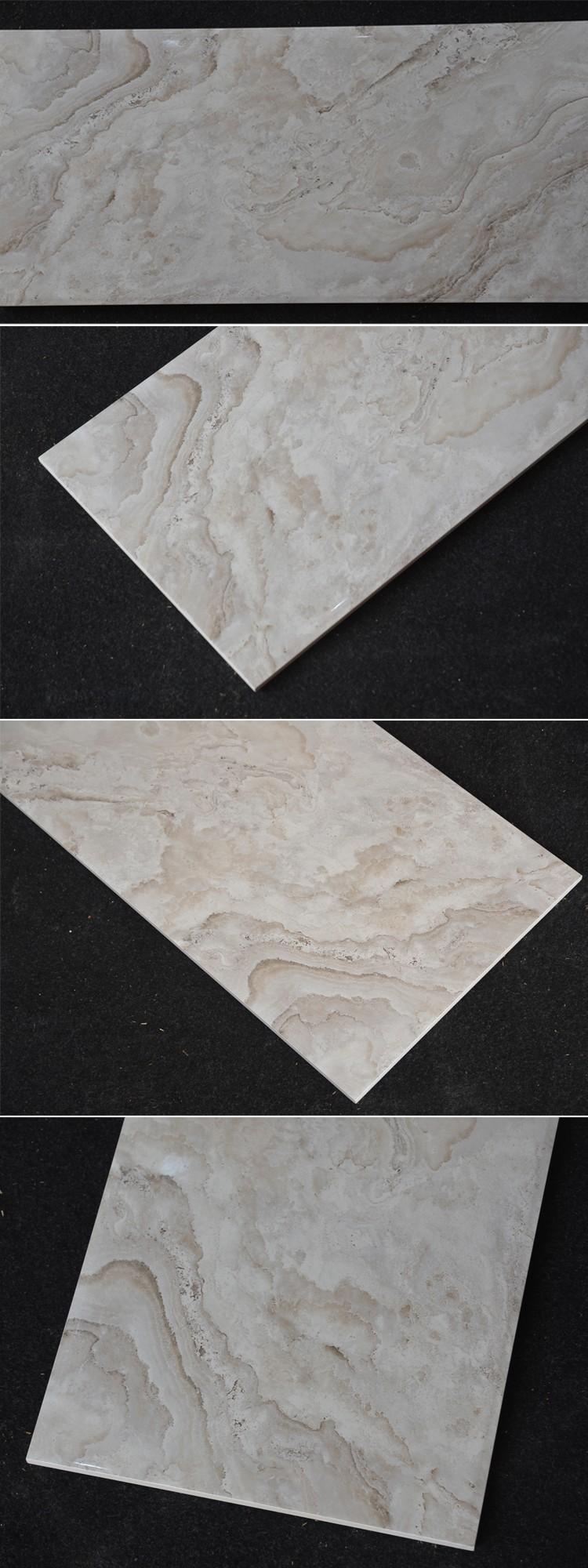 Hm3661la wall tile bajaj tiles vinyl tile wall dubai ceramic hm3661la wall tile bajaj tiles vinyl tile wall dubai ceramic glazed wall tile dailygadgetfo Image collections