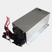 magnetron power supply Frequency Converter dc to ac