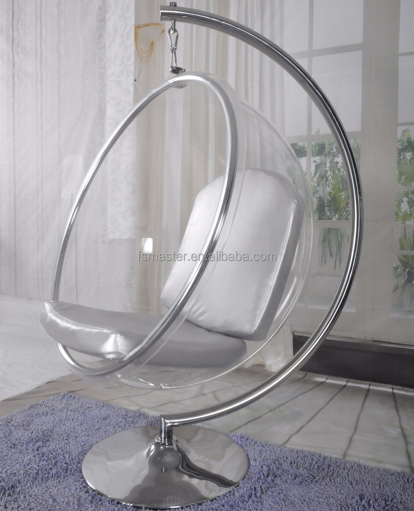 bubble chair cheap bubble chair cheap suppliers and at alibabacom