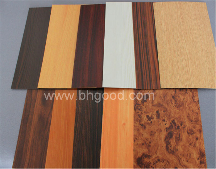 wood laminate kitchen cabinets kitchen formica kitchen. Black Bedroom Furniture Sets. Home Design Ideas