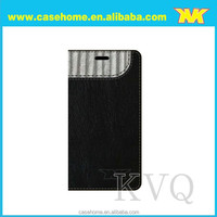 carrying case for tv,wallet case for lg g2,animal case for ipod touch 5
