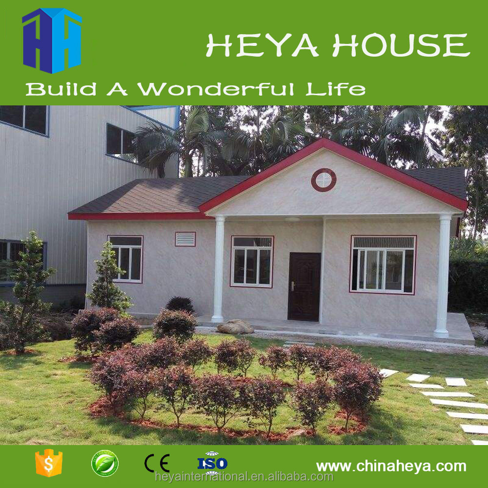 Kenya Steel Prefabricated Homes Kenya Steel Prefabricated Homes