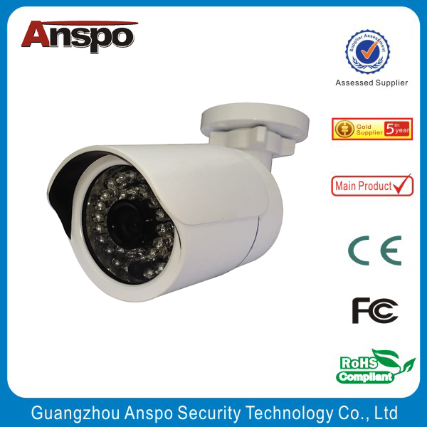 2014 new technology 720P AHD camera With factory price megapixel 1.0 MP AHD Camera