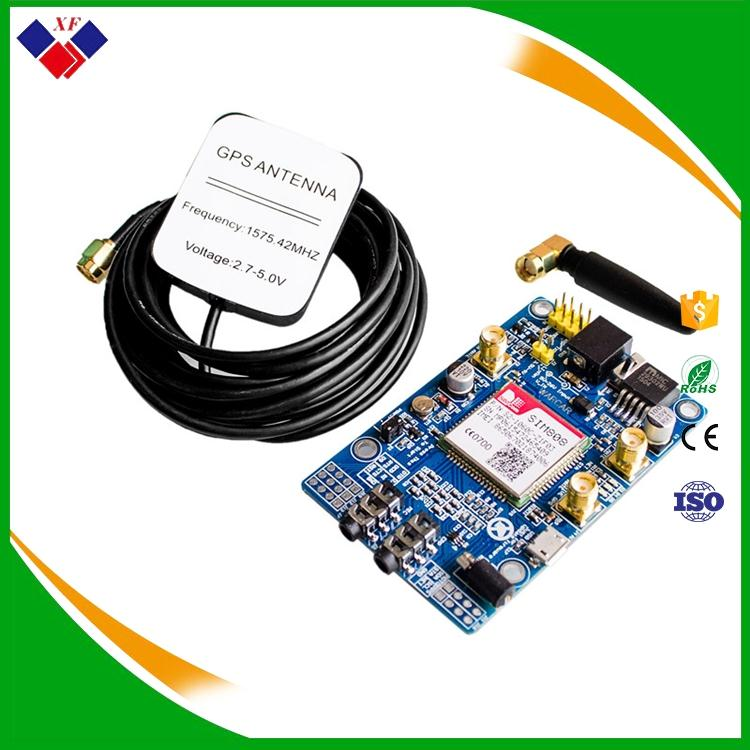 arduino gps gsm eBay