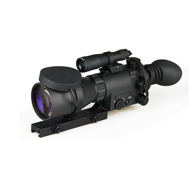 achetez en gros gun nuit vision en ligne des grossistes gun nuit vision chinois aliexpress. Black Bedroom Furniture Sets. Home Design Ideas