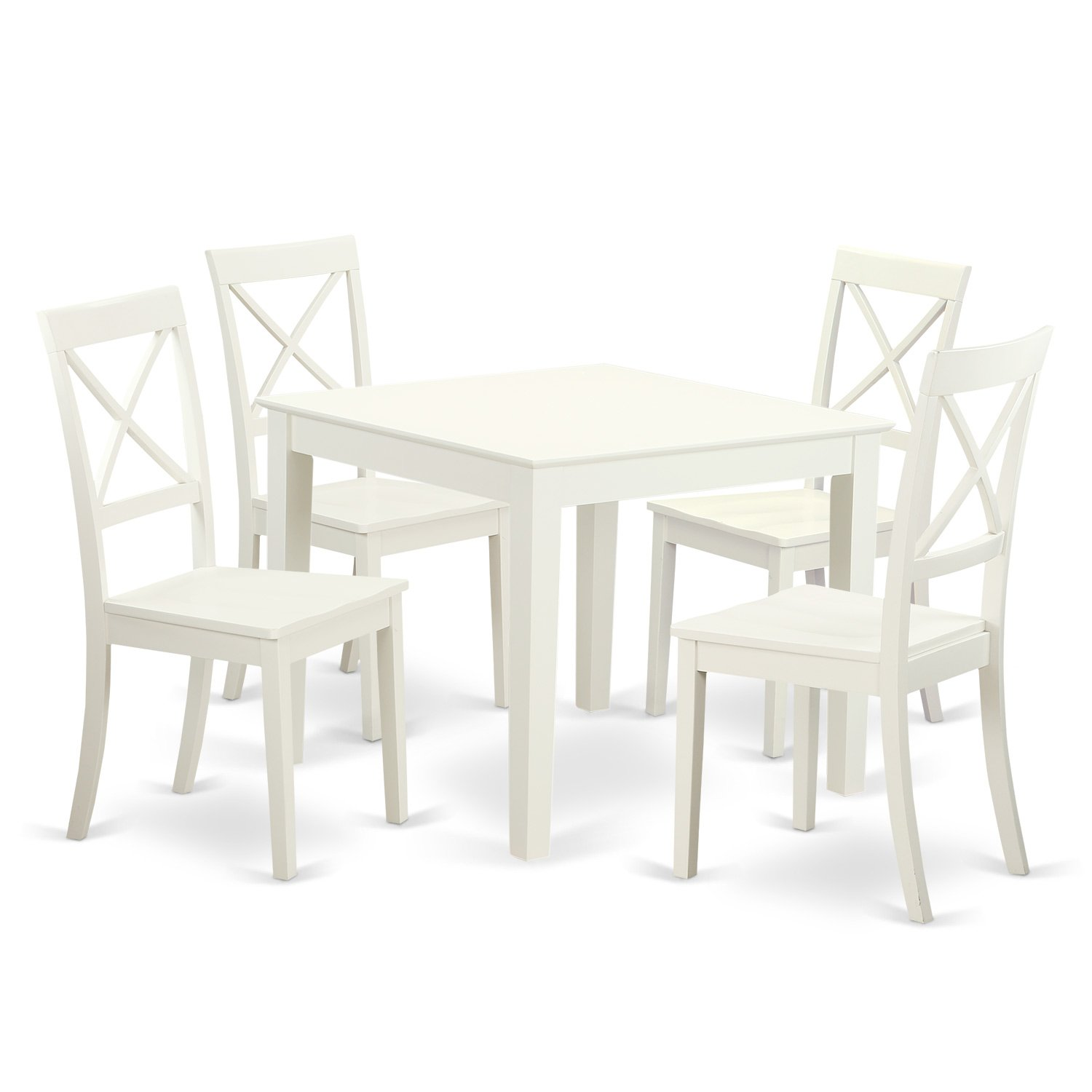 Cheap Kitchen Dining Chairs, find Kitchen Dining Chairs deals on ...