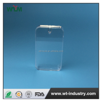 online wholesale clear plastic phone case for iphone