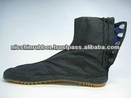 japanse schoenen