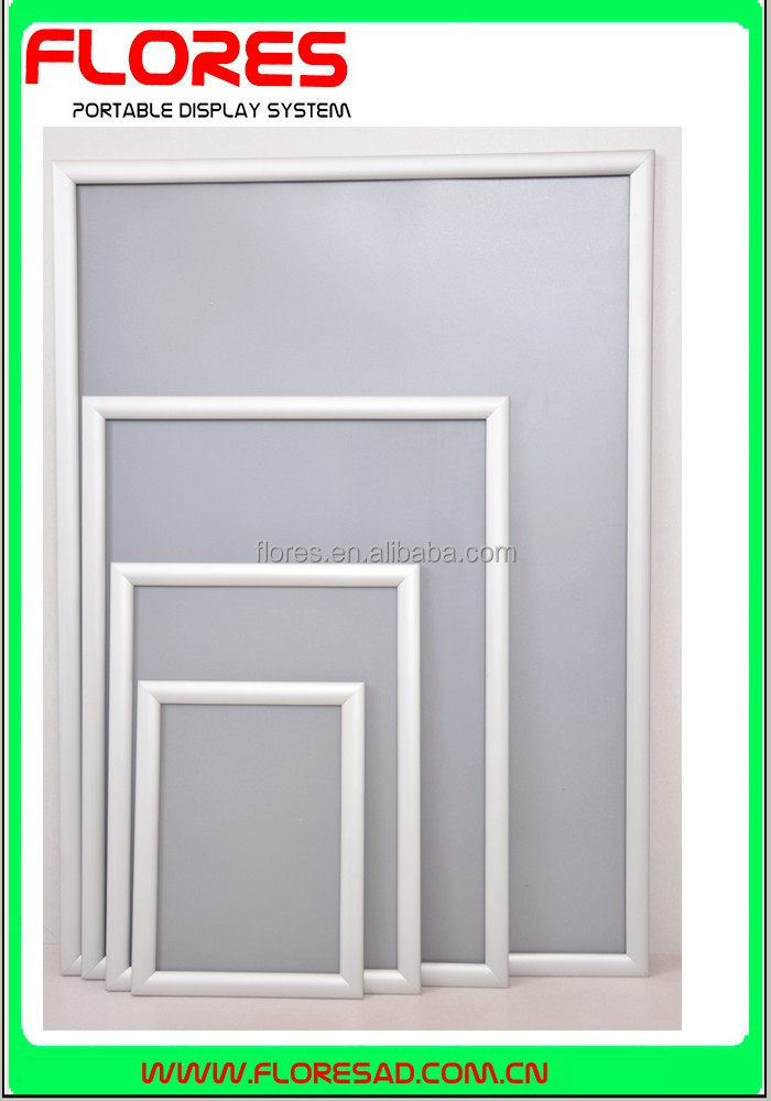 Poster Flip Frames, Poster Flip Frames Suppliers and Manufacturers ...