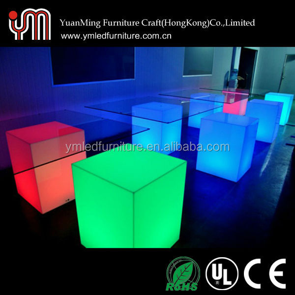 Led Cube Table,Light Up Cube Table,Plastic Cube Table   Buy Plastic Cube  Table,Light Up Cube Table,Led Cube Table Product On Alibaba.com