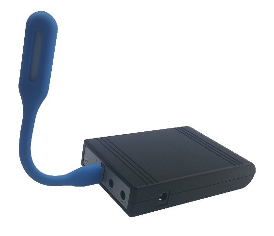 Hotsale multi output online 5V 9V 12V multi output backup mini power supply ups for router modem cameras ups