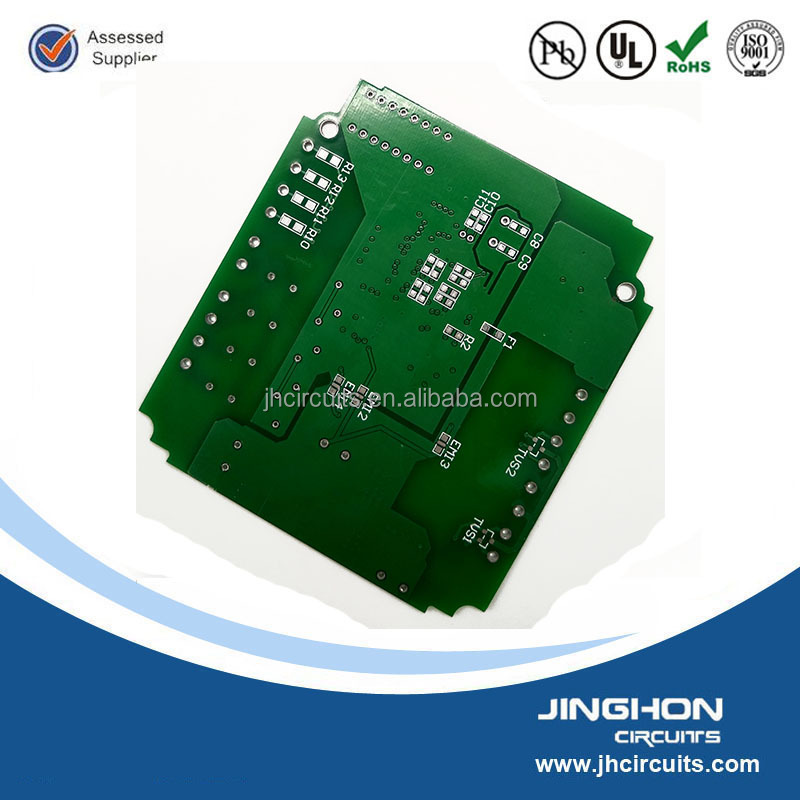 pcba manufacture electronic and motherboard company manufacturers in China
