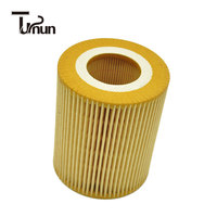 E61H D127/HU816X china manufacturer Mann oil filter