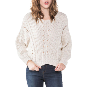 Women s Sweater f3112fda5