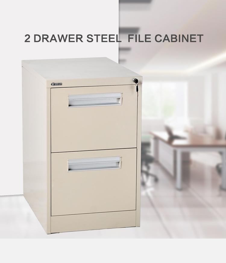 size 40 df007 8f5fb Lock Office And Wardrobe Shaw Walker Fireproof File Cabinet - Buy Cheap  Shaw Walker Fireproof File Cabinet,Shaw Walker Fireproof File  Cabinet,Office ...