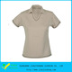 Made In China Golf Polo T Shirts with High Quality of Garment