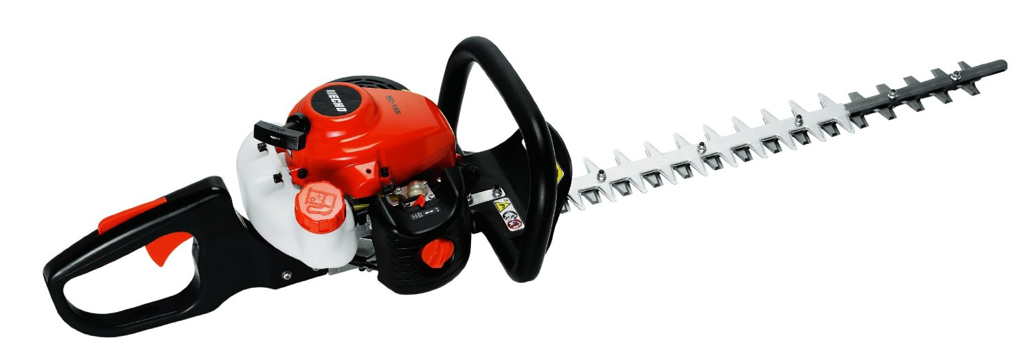 Cheap Echo Hedge Trimmer, find Echo Hedge Trimmer deals on