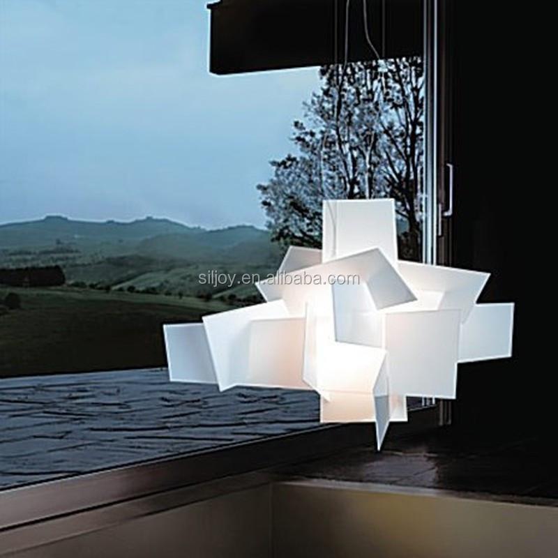 Venta al por mayor lamparas para comedor colgante-Compre online ...