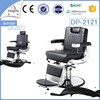 hydraulic antique barber chair for manufactures