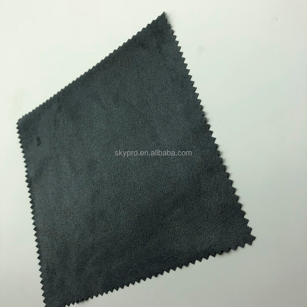 Black Rexine Leatherette PU Cheap and High Quality Lather Cloth Faux