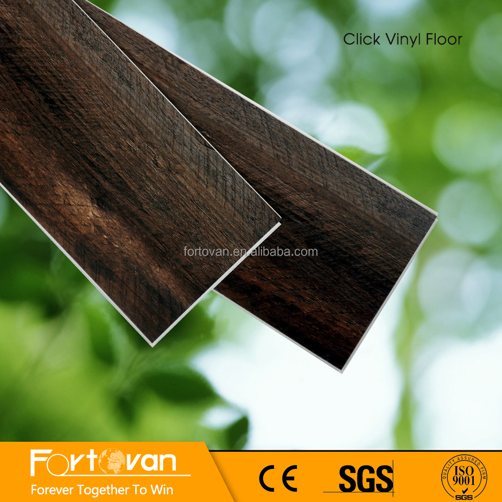 Interlocking Pvc Floor Tiles Lowes, Interlocking Pvc Floor Tiles ...