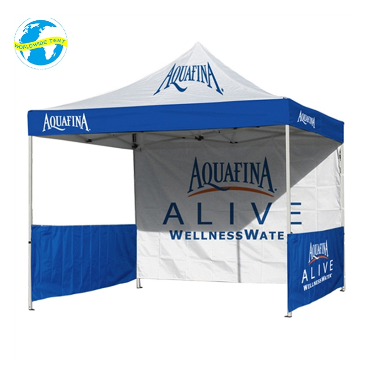 sc 1 st  Alibaba & Outdoor Works Tents Wholesale Work Tent Suppliers - Alibaba