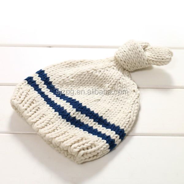 Mano Crochet Knit Bebé Recién Nacido Tirantes Bebé - Buy Punto Bebé ...