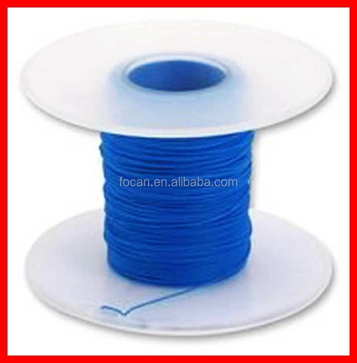 Hook-up Cable, Hook-up Cable Suppliers and Manufacturers at Alibaba.com