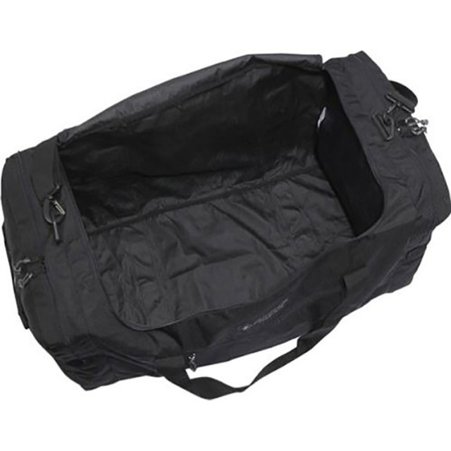 Outdoor Products Mountain Duffle Bag