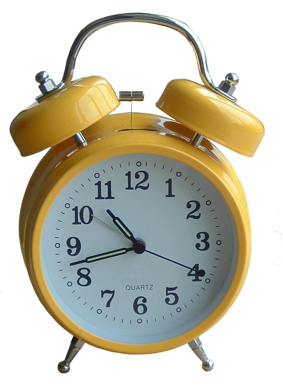 Marvelous Table Clocks   Buy Table Clocks Product On Alibaba.com