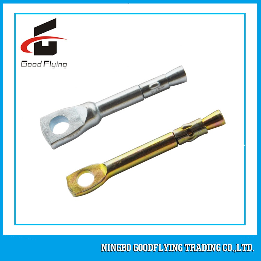 Suspended Ceiling Concrete Oem Factory Tie Wire Anchor With Best ...