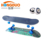 Best price 7 ply canadian/china maple skate board for sale