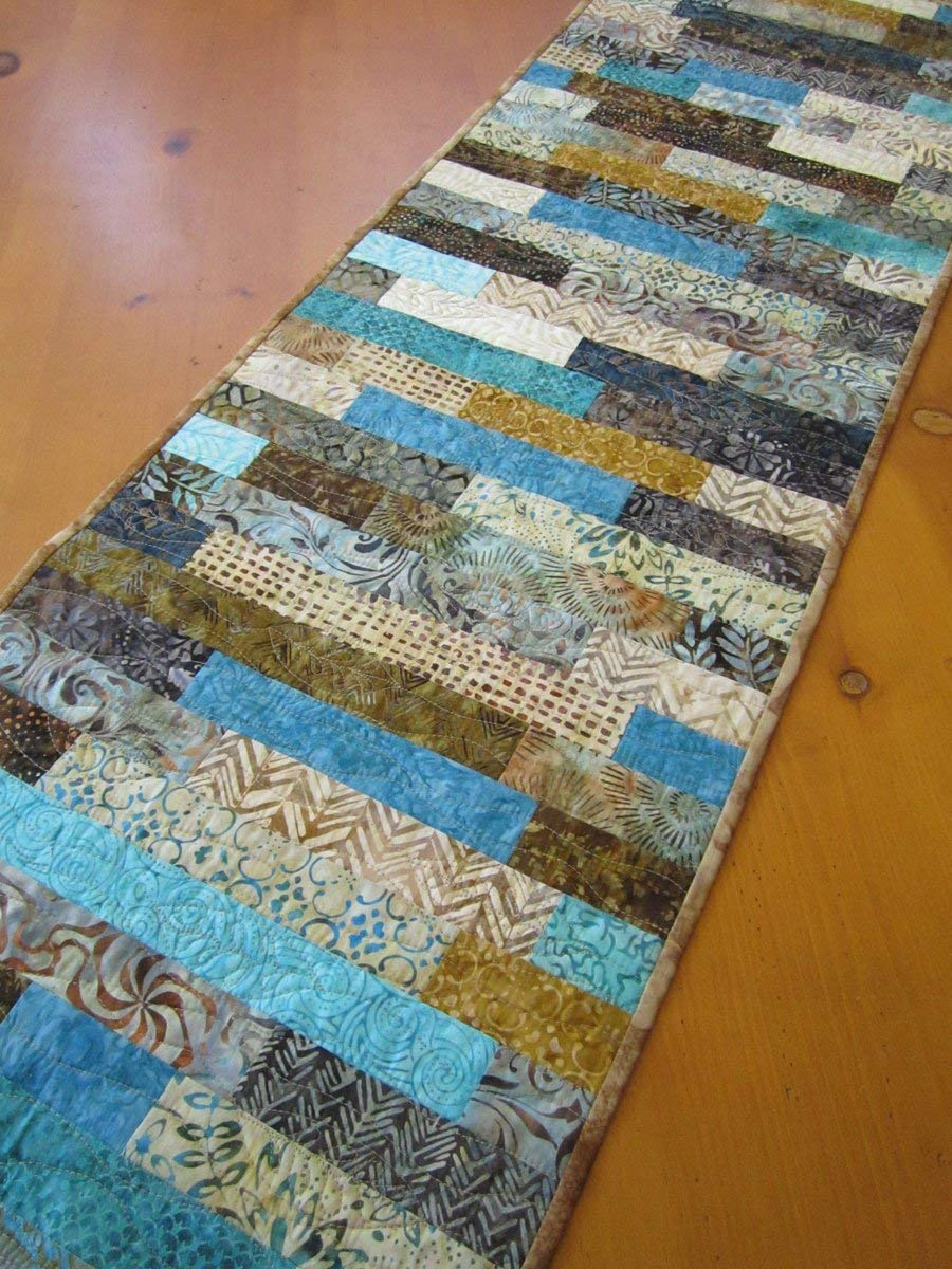 Phenomenal Cheap Quilted Table Runner Pattern Find Quilted Table Download Free Architecture Designs Xaembritishbridgeorg