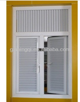 Pvc Windows And Doors Drawing Factory In Guangzhou   Buy Pvcwindows And  Doors Drawing,Pvc Portable Window Screens,Pvc Universal 4 Door Power Window  Kit ...