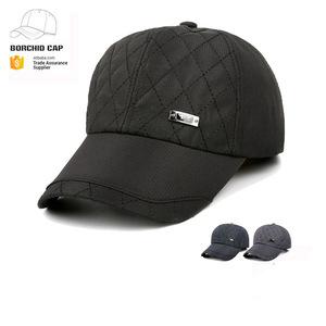5c245d43 Baseball Caps Silk Wholesale, Baseball Caps Suppliers - Alibaba