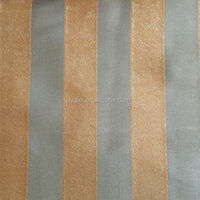 Luxury 100% polyester 100% polyester string curtain