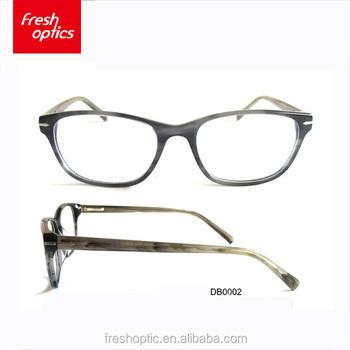 Lightweight,Durable Frames For Fancy Eyeglasses,Painting Eyeglass ...