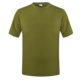 Xinxing Olive Green OEM & ODM Military T-shirt Men Shirt for Army and Police HC14