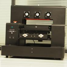 UV Fles printer <span class=keywords><strong>flex</strong></span> banner drukmachines