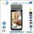 Justtide Factory Price Android POS With 5.5 Inch Touch Screen