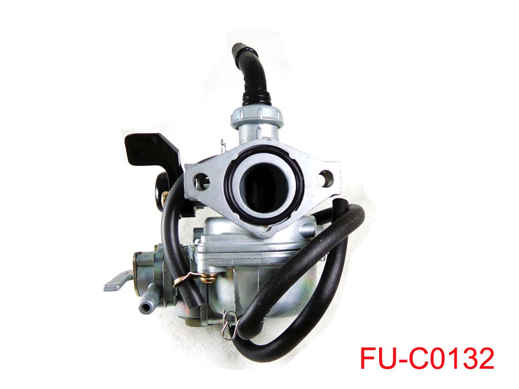 New Kazuma Lacoste Panda 110 150 Dingo Gas Fuel Tank fit 110cc 150cc 250cc ATV