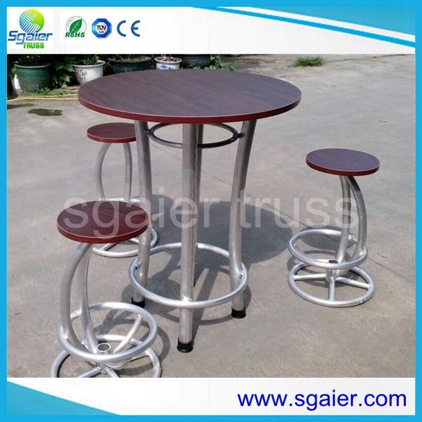 Modern coffee bar table and chairs buy coffee chair bar chair table