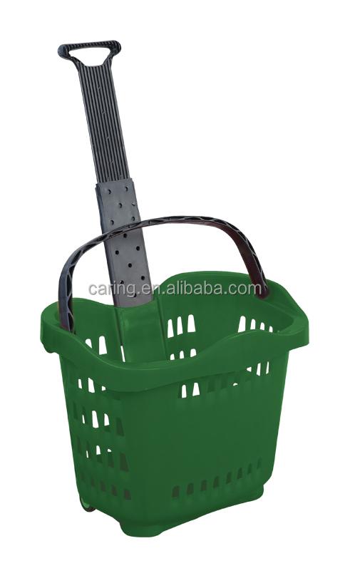 gro handel w schekorb plastik mit rollen kaufen sie die besten w schekorb plastik mit rollen. Black Bedroom Furniture Sets. Home Design Ideas